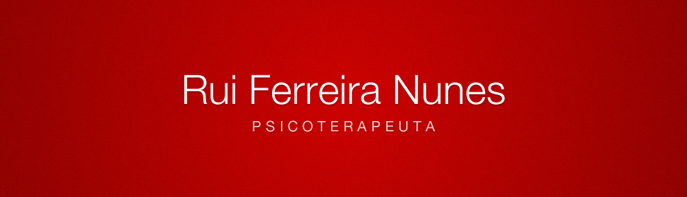 Rui Ferreira Nunes